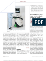 HospitalSurvey2013.pdf