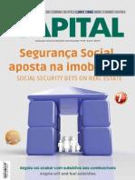 Revista capital 85 e 86.pdf