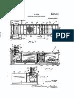 US2807034.pdf