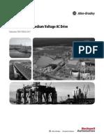 7000-td002_-en-p.pdf