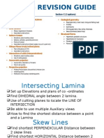 lc dcg revision guide