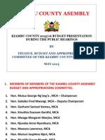 Kiambu County 201516 budget presentation during the public hearings.pdf