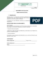 cuestionario_DECRETO_3075