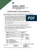 8254_PR_NtS_ES (1).PDF