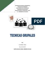 "Universidad Nacional Experimental ""francisco de Miranda"" Area"