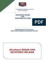 10. Akuntansi Beban Dan Belanja