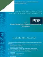 Problem Miskin Aceh