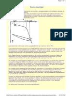 9 oedometrique