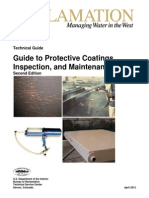 Guide to Protective Coatings, Inspection, And Maintenance_2nd Ed_accessible