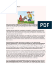 Indonesian Folk Tales.docx