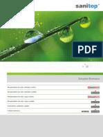 Catalogo Biomassa Sanitop.pdf