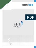 Catálogo geral SANITOP.pdf