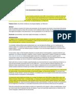 Nuevas_tendencias_formales_del_cine_documental_en_el_siglo_XXI.pdf