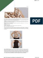 w Bka 13 13 W5 Wykroj.pdf Instruções