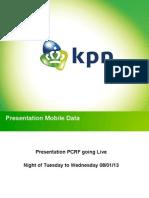 Presentation_Mobile_Data_PCRF_going_Live_version_02.ppt