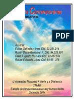 psicologia contemporanea.pdf