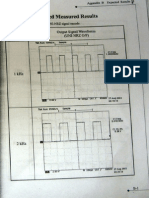 SUST_EEE-330 Digital Solution