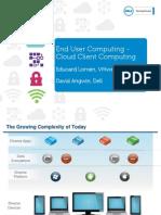 EndUserComputing-CloudClientComputing.pdf
