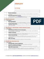 umzug-checkliste_4