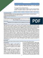Diarrhea in children under 5.pdf