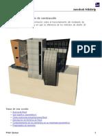 1.2.1 Introducción a Revit - Modelado de Información de Construcción
