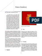 Guion (bandera).pdf