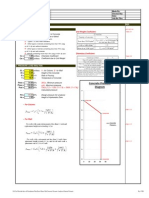 Concrete Pressure Analysis (General Format)