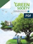 BCP SustainabilityReport