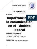 MONOGRAFIA LA COMUNICACION EN EL AMBITO LABORAL.docx