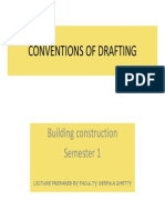 LECT 02 Conventions of Drafting [Compatibility Mode]