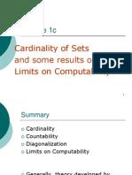 4 Lec 1c Cardinality 1