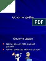 Govorne_vjezbe
