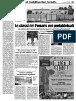 empoli.pdf
