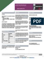Acide-phosphorique-derouiller-phosphater-pieces-metalliques.pdf