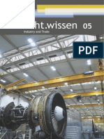 licht wissen 05 Industry and Trade.pdf