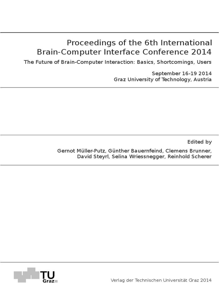 TmpDB29p Electroencephalography