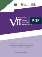 Memoria VII ENCUENTRO.pdf