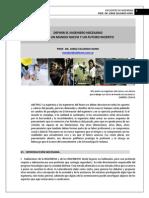 296. CONSTRUIR LOS INGENIERIOS DEL SIGLO XXI