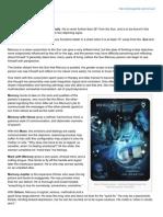 astrologyclub.org-Mercury.pdf