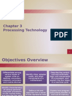 Chapter 03 Processing Technology.pptx