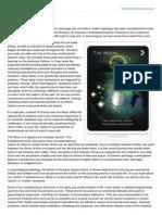 astrologyclub.org-Moon.pdf