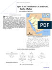 ijsrp-p2476.pdf