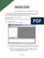 AppEngine Exer 2.pdf