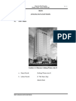 Hasil Penelitian Tanah BCA.pdf