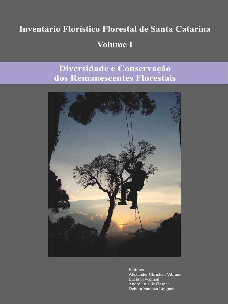 Iffsc volume 1 fandeluxe Image collections