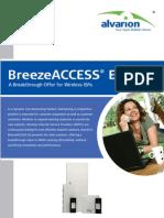 Breeze_Access_EZ.pdf