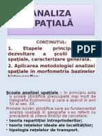 Ppt000001
