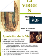 lavirgendeguadalupeyelrosario-110503082035-phpapp01