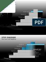 PowerpointStepDiagram.ppt