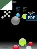 PowerpointSpheresConnected.ppt